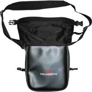 Купить Сумка Tsuribito Shock Proof Bag в России