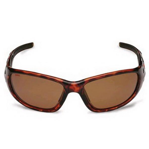 Очки поляризационные Rapala Sportsmans Floater RVG-008B (62619)Очки<br>В основе производства очков данной серии лежит материал Grilamid TR90. Имеют прорезиненную основу на дужках, которая отлично защищает очки  от соскальзывания.<br>