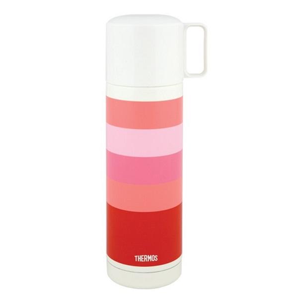 Термос Thermos с широким горлом FEJ-500 Red 0.5 л (цвет красный)