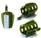 Кормушка Limanfish пласт. круглая ОВАЛ 70гр (+стабилизаторы) KPO-10ПП (85679)Кормушки<br>Кормушка Limanfish пласт. круглая ОВАЛ - корпус кормушки из высококачественного полипропилена устойчив к ударам. Кормушка оснащена дном , которое за счет эластичности при желании легко удаляется с помощью ножа.<br>
