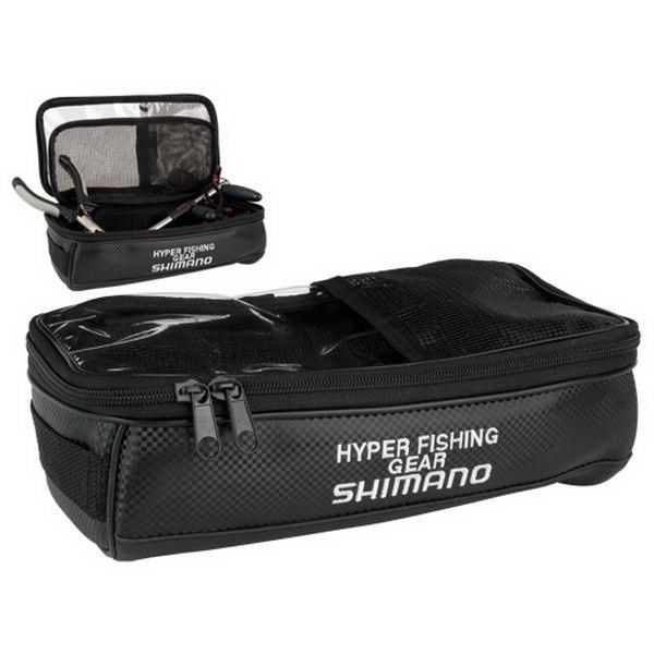 Сумка Shimano Tool Case