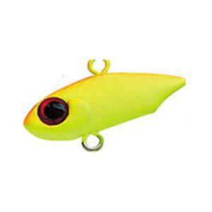 Блесна Jackson Jaco ViB, цвет Mco (5664)Блесны<br>Миниатюрный раттлин, который с успехом ловит хищную и условно хищную рыбу, находящуюся в средний и нижних слоях воды<br>