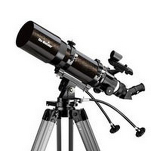 Телескоп Synta Sky-Watcher BK 1025 AZ3