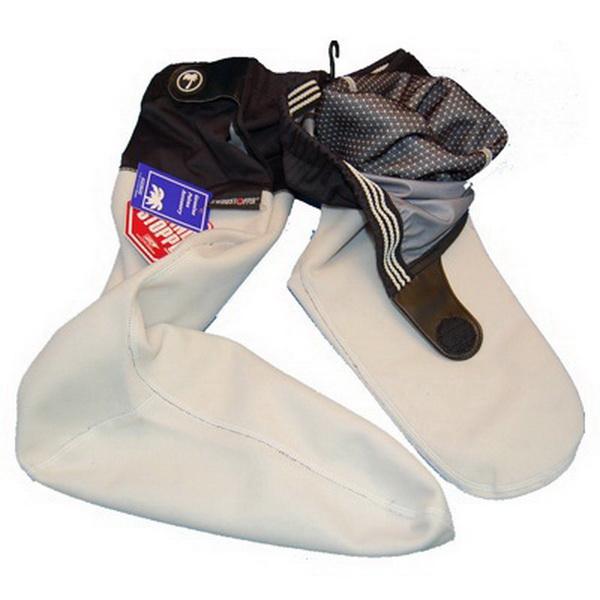 Носки Anglers Republic Goa Socks (M) / SMB (19345)Носки/Гетры<br>Носки из высококачественного материала от японского производителя, который разбирается в комфорте и практичности. Носки для сапог и вейдерсов, предназначены для активной деятельности в зимнюю пору, например зимняя охота или рыбалка.<br>