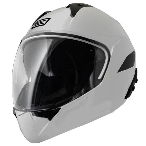 Шлем Origine (модуляр) Solid RivieraШлемы и маски<br>Самый модный и продвинутый шлем в коллекции Origine. Имеет большой визор для хорошей видимости.<br>