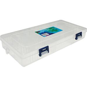 Коробка Tsuribito MP2335A