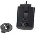 Велокрепление для серии GPS 72-76 (010-10305-01)Аксессуары для электроники и навигаторов<br>Крепление на руль велосипеда/мотоцикла для навигаторов серии GPS 72-76.<br>