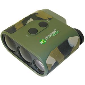 Лазерный дальномер Newcon LPD 2000 Camo