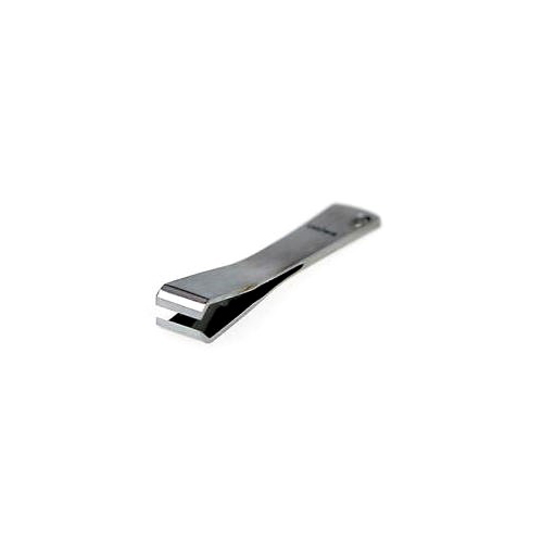 Кусачки для лески Daiwa Line Cutter 50Инструменты<br>Простые кусачки для лески.<br>