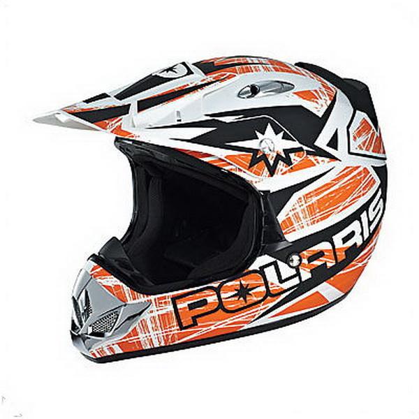 Шлем Polaris Helmet, (L) Demon 1.1; Org Mad 286315206 (55828)Шлемы и маски<br>Модель этого класса не оставит равнодушным ни одного мотоциклиста. Сочетание стильного дизайна и отличных технологических решений порадует покупателей.<br>