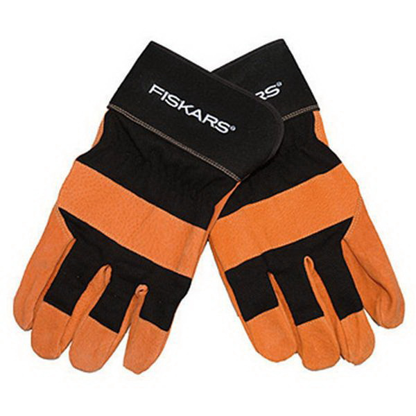 Перчатки Fiskars мужские (160000)
