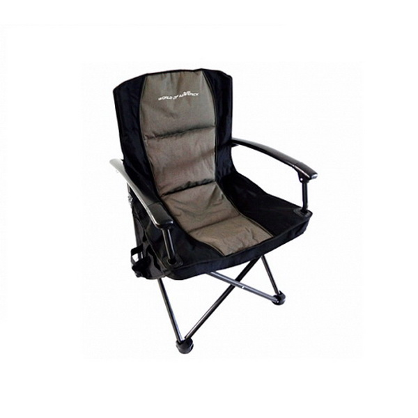 Кресло Maverick King Chair AC2002-2 (67*55*48/97)