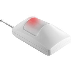 Датчик беспроводной для сигнализации Home Alarm TS-200 движения базовыйGSM сигнализации<br><br>