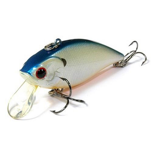 Воблеры Lucky Craft LV 0_0342 KS Chameleon 033 (37505)Воблеры<br>Звук, издаваемый шариками, позволит привлечь рыбу даже в мутной воде, а реалистичная форма повысит результативность забросов.<br>