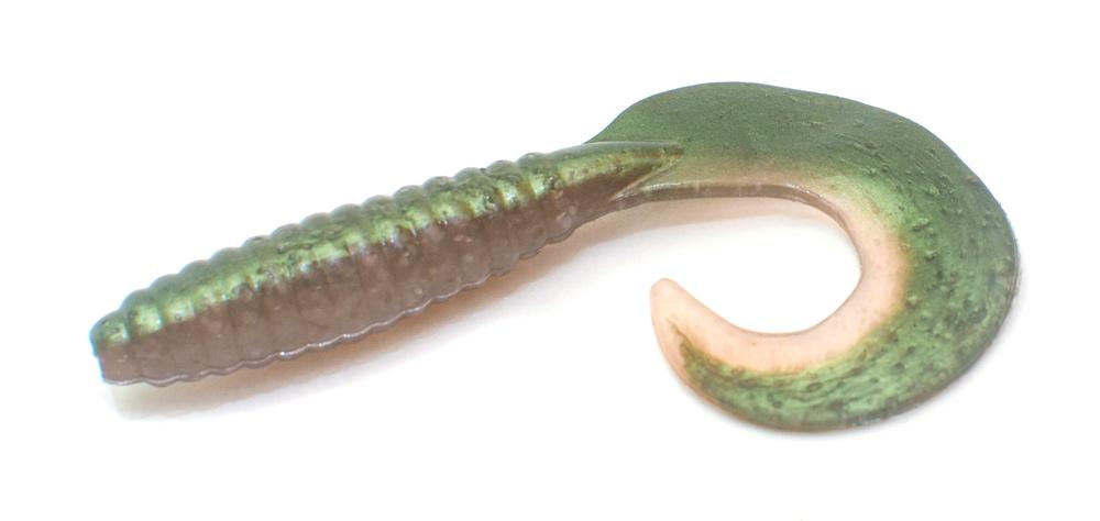 Приманка Yoshi Onyx Tickle Tail 65мм K037 съедобная, силиконовая (упак. 10шт.) (89726)Мягкие приманки<br>В основе нового ассортимента Yoshi Onyx – мягкие приманки, предназначенные  для ловли крупного хищника. Отличительной чертой новых силиконовых приманок являются интересные формы и неожиданные цветовые решения.<br>