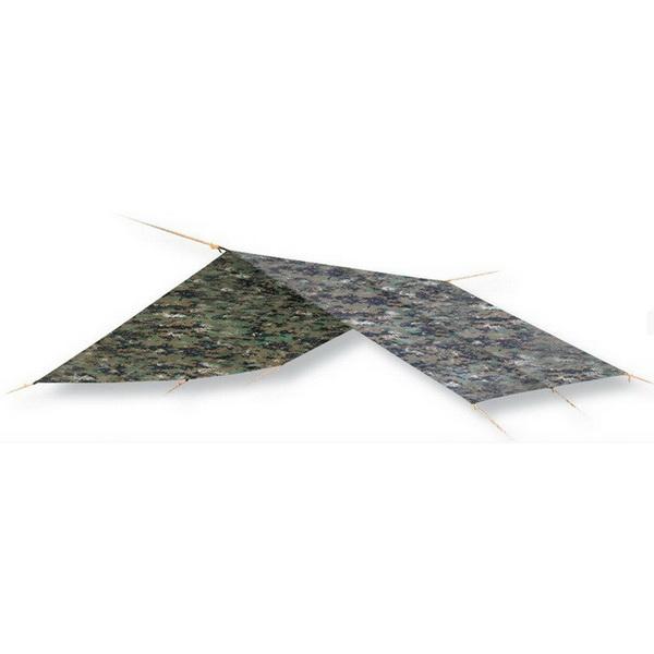 Тент NovaTour 3*3 км  Диджитал зеленыйШатры и тенты<br>Тент NovaTour – изготовлен из водонепроницаемой ткани, которая на 100 % защитит вас и Вашу одежду от влаги. Тент очень просто и легко устанавливается в любом месте.<br>