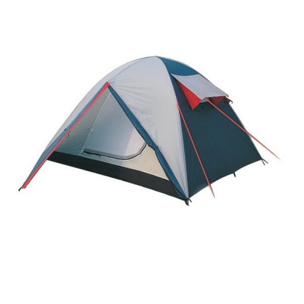 Палатка Canadian Camper Impala 2 (цвет royal)Палатки<br>IMPALA - это универсальная палатка для туристических походов. Обладает минимальным весом среди всех палаток для туризма с фиберглассовыми дугами.<br>
