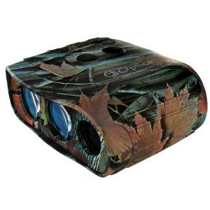 Лазерный дальномер JJ-Optics Laser Range Finder 1500 CamoЛазерные дальномеры<br>JJ-Optics Laser RangeFinder 1500 Camo объединяет в себе функции подзорной трубы и лазерного дальномера. Он быстро определяет расстояние и отображает информацию на LCD дисплее.JJ-Optics RangeFinder 1500 Camo  отличается от JJ-Optics Laser RangeFinder 1500 ...<br>