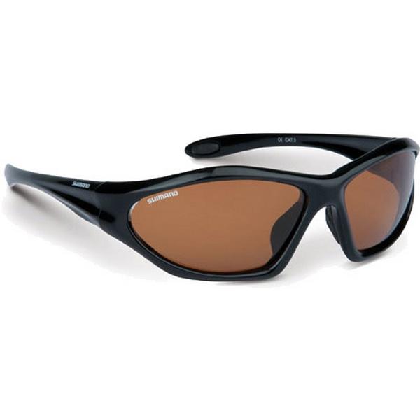 Очки поляризационные Shimano Vengeance XT SUNVEN2Очки<br>Современные рыболовные очки, оснащенные поляризационными линзами. Отлично защищают глаза рыбака в солнечную погоду<br>
