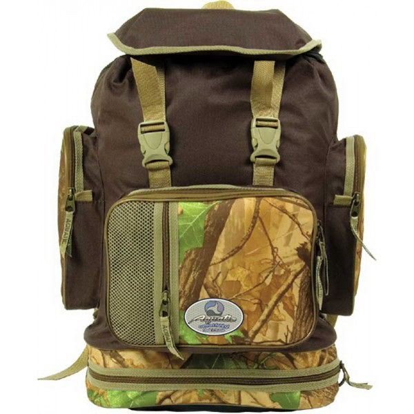 Рюкзак Aquatic Р-49 рыболовный