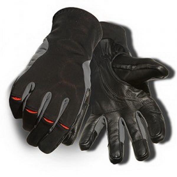 Перчатки KeepTex всесезонные (ALL Season Glove) M, Черный GC551Варежки/Перчатки<br>Стильные, комфортные, очень практичные всесезонные перчатки от компании KeepTex. Прекрасно подходят для туристических походов, занятий спортом, вело и мото прогулок, охоты и т.д.<br>