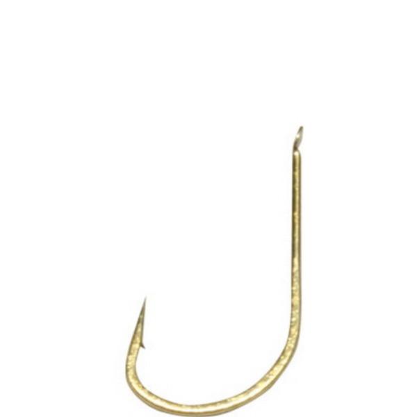 Крючки рыболовные Gamakatsu Hook BKS-1130G Corn 75 CM 140121 01200Одинарные крючки<br>Модель предназначена для насадки опарыша, ручейника, имеет тонкое цевье. Среди основных достоинств фирмы - производителя, отметим исключительную долговечность и точное соответствие заявленных характеристик представленной продукции.<br>