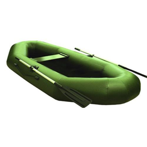 Купить лодку пвх фрегат в брянске