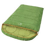 Спальный мешок Easy Camp Florida Double 225 х 150 240031