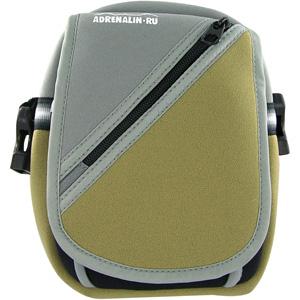 Чехол Adrenalin TrackBag XL2 15 (хаки)