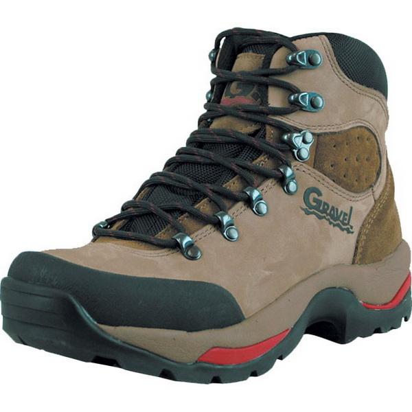 Ботинки NovaTour Трек 45, Коричневый (63262)Ботинки<br>Классические трекинговые ботинки на шнуровке. Подошва обеспечивает отличное сцепление с любой поверхностью.<br>