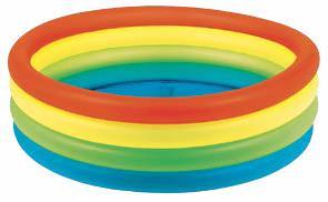 Бассейн JILONG Neon Fashion Pool 150x40Водные аттракционы<br>Возраст 2-6 лет<br><br>Для использования на даче и природе<br><br><br>  <br><br><br>- Самоклеящаяся заплатка в комплекте<br><br>Артикул:JL010195NPF<br><br>Материал: ПВХ<br><br>Упаковка: картон<br><br>Размер упаковки,см:32х28х8,6см<br><br><br>  <br><br><br>Компания JILONG это широкий выбор продук...<br>
