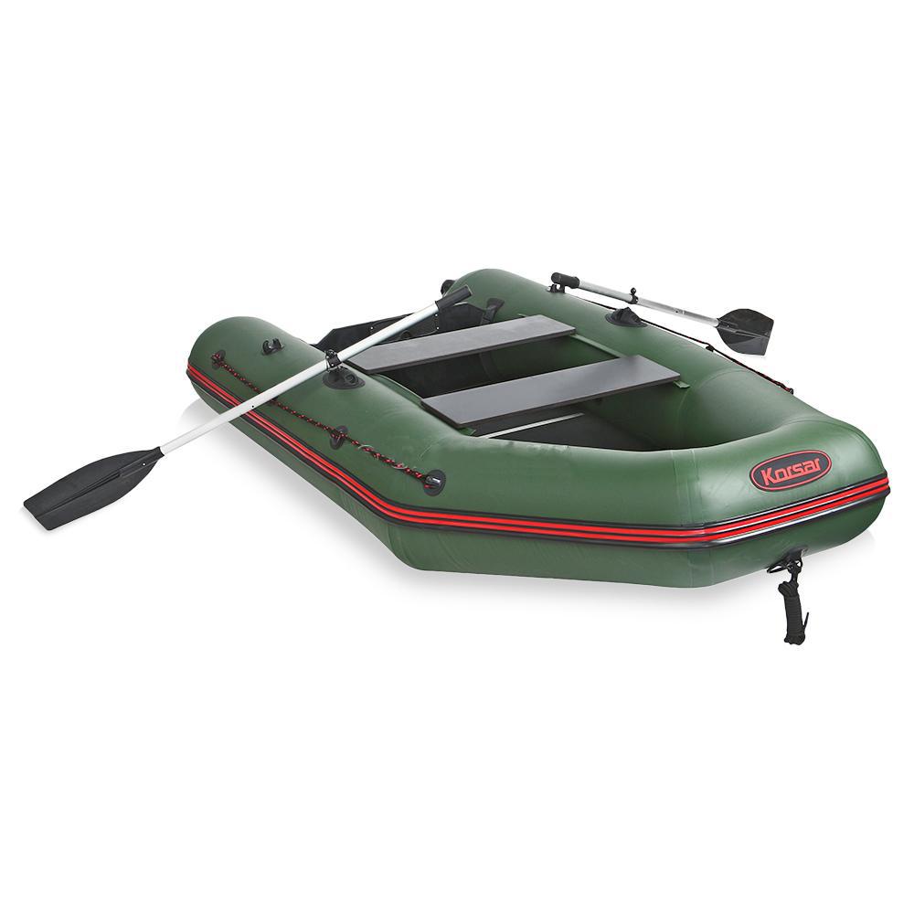 Надувная лодка Корсар Botsman