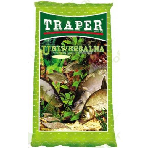 traper прикормка официальный сайт