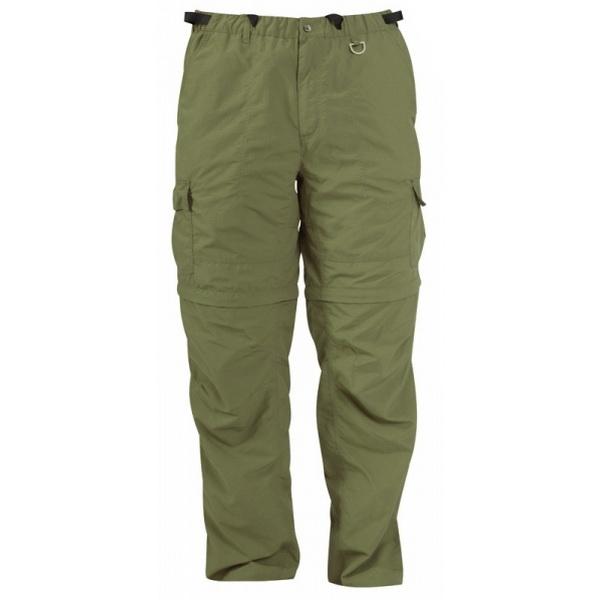 Штаны Norfin шорты  MOMENTUM р.XL 661004-XL (47104)Брюки/шорты<br>Хлопчатобумажные летние штаны. Подходят для носки в знойную погоду.<br>