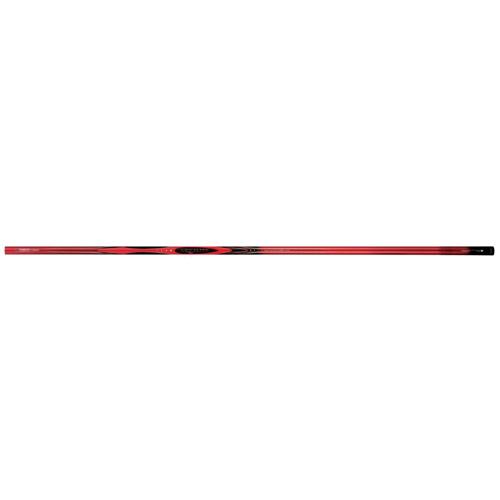 Удилище телескопическое без колец Daiwa AqualiteУдилища телескопические без колец<br>Это удилище изготовлено из графита стабильной структуры (SSG), что обеспечивает совершенный баланс между его легкостью и мощностью.<br>