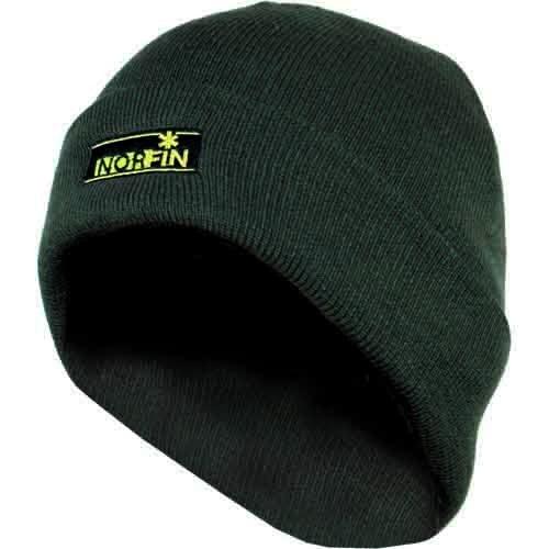 Шапка Norfin акриловая Classic разм. L 302920-L  (44131)