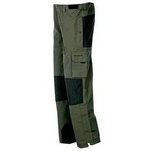 Брюки Baleno LAMMI 502B XL (54026)Брюки/шорты<br>Брюки предназначены в основном для рыбаков, сделаны из мембранной ткани, непродуваемый и непромокаемые.<br>