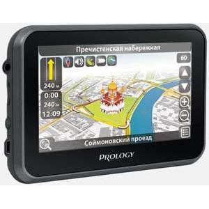 Навигатор Prology iMap-508AB+GPS навигаторы<br>Навигатор PROLOGY iMAP-508AB+<br>