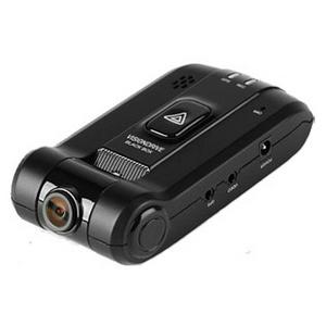 Видеорегистратор VisionDrive VD-1500MGВидеорегистраторы<br>Видеорегистратор Visiondrive vd 1500MG – цифровой прибор, предназначенный для установки на автомобиле с целью видео и аудиофиксации всех событий, происходящих в зоне его действия.<br>