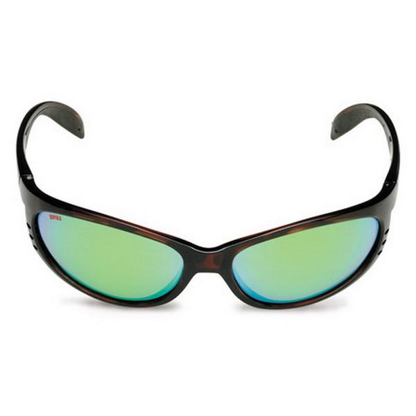 Очки поляризационные Rapala Sportsmans Mirror RVG-026F (51628)Очки<br>Поляризационные очки, отлично защищающие глаза рыбака в солнечную погоду. Оснащены зеркальными линзами ТАС<br>