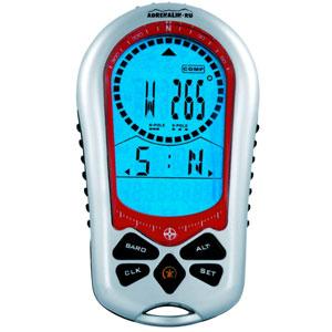 Цифровой компас Adrenalin Digital Compass DC-01