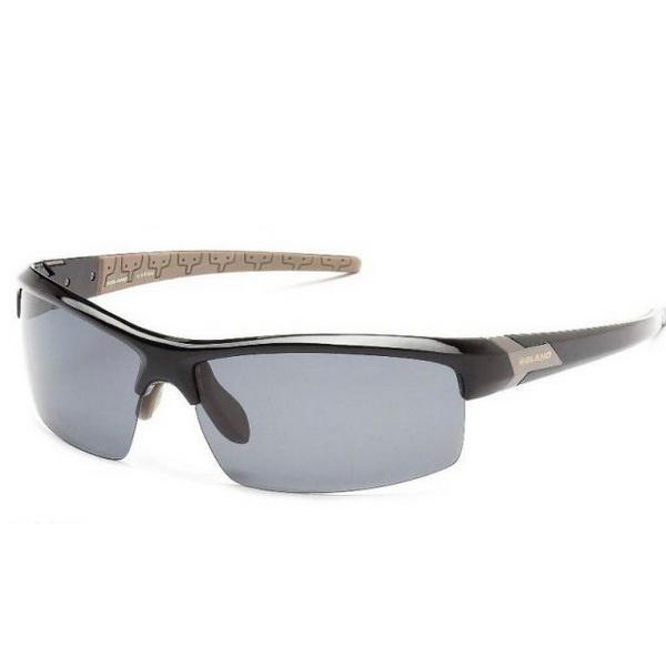 Очки Solano солнцезащитные, модель FL20007AОчки<br>Стильные солнцезащитные очки Solano FL20007A станут незаменимыми при ярком солнечном свете, помогут снять нагрузку с глаз.<br>