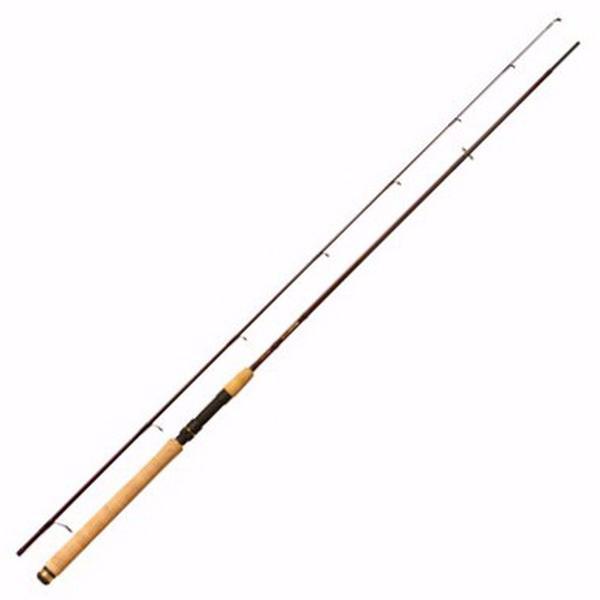 Удилище спиннинговое Tsuribito Special Pro/SP 762 (9542)Удилища спиннинговые<br><br>