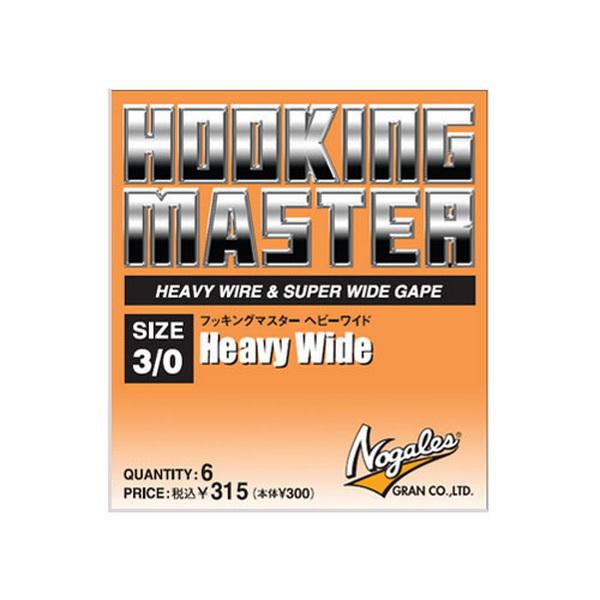 Крючки офсетные Varivas Nogales Hooking Master, Heavy, #4/0 (74012)Офсетные крючки<br>Офсетные крючки с химической заточкой. Выполнены из высококачественной закаленной стали.<br>