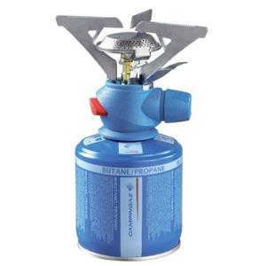 Горелка CampinGaz газовая Twister Plus PZ с набором принадлежностейГорелки<br>Горелка CampinGaz газовая Twister Plus PZ с набором принадлежностей<br>
