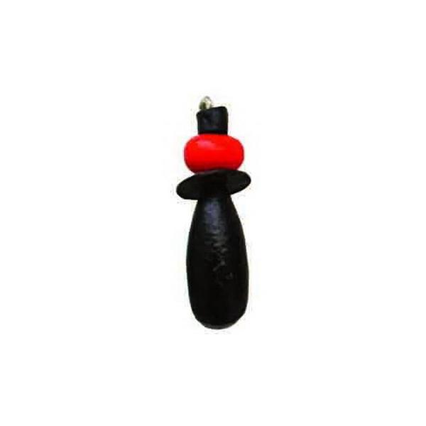 Мормышка Вольфр. Salmo Lj Нимфа С Петел., Крыл. И Бисер. 030/28 (56671)Мормышки<br>Мормышка изготовлена на базе мормышки Нимфа. На ее теле имеется плоская выемка, которая обеспечивает ей эффективную игру и обеспечивает исключительную привлекательность даже без применения дополнительных насадок.<br>