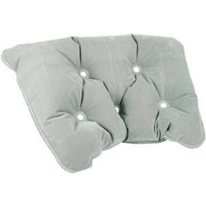 Надувная подушка Adrenalin Time2sleep Comfort Back
