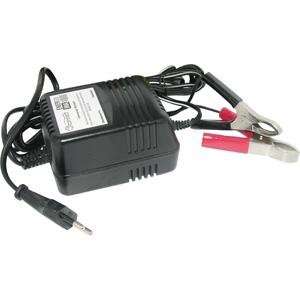 Зарядное устройство JJ-Connect Energomax Universal ChargerЗарядные устройства<br>Автоматическое зарядное устройство для аккумуляторов 2В, 6В, 12В.<br>