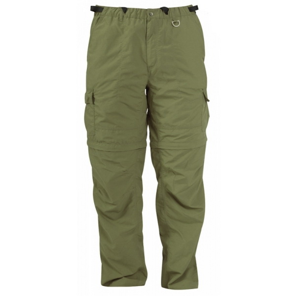 Штаны Norfin шорты  MOMENTUM р.XXL 661005-XXL (47105)Брюки/шорты<br>Хлопчатобумажные летние штаны. Подходят для носки в знойную погоду.<br>