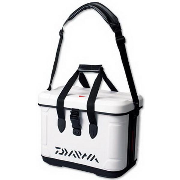 Сумка-Холодильник Daiwa Pv Hd Cool Bag Black 28/ 04706181